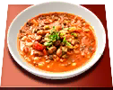 Minestrone Special TL