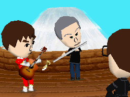 File:TC - street live day 2 mii.png