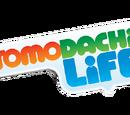 Tomodachi (Series)