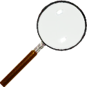 Magnifying Glass TL