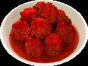 Meatballs TL