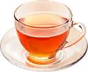 Camisole Tea