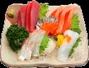 Sashimi-0