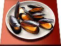 Mussels Special TL
