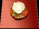 Falafel TL