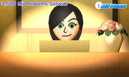3,500 Mii Problems Solved