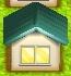 House (Confident x Energetic)