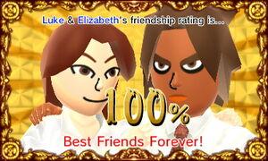 BothGendersBestFriendsForever
