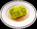Stuffed Cabbage Roll TL