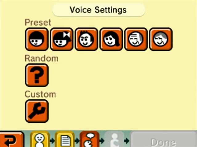 File:Voice Settings Main.png