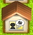 House (Energetic x Easygoing)