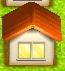 House (Energetic x Energetic)