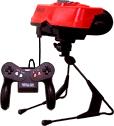 Virtual Boy sprite
