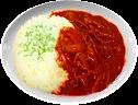 Hayashi Rice TL