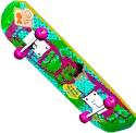 Skateboard TL