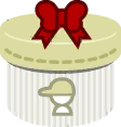 Hat Gift