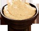 Hummus TL