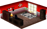 Elegant Interior