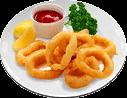 Calamari TL