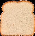 White Bread TL