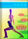 Yoga Manual TL