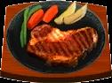 Steak TL