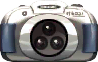 Home Icon Camera.png