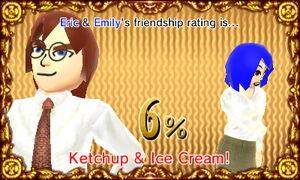 BothGendersKetchup&IceCream