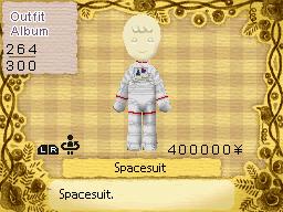 SpacesuitTC