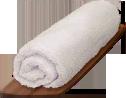 Wet Towel TL