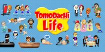 SI 3DS TomodachiLife image1280w