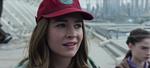 Tomorrowland (film) 104