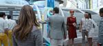 Tomorrowland (film) 139