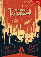 Before-Tomorrowland