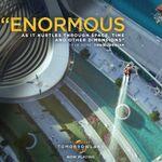 Tomorrowland Enormous Review Promo