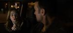 Tomorrowland (film) 24