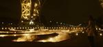Tomorrowland (film) 63