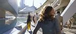 Tomorrowland (film) 39