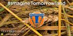 Imagine Tomorrowland Promo