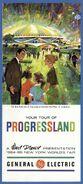 Progressland 1