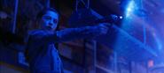 Tomorrowland (film) 119