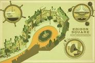 Edison-square-locations