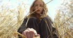 Tomorrowland (film) 152