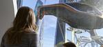 Tomorrowland (film) 40