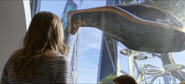 Tomorrowland (film) 40