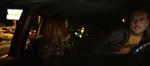 Tomorrowland (film) 28