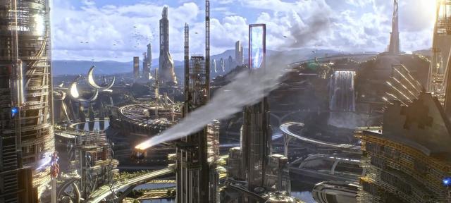 File:Tomorrowland (film) 11.png