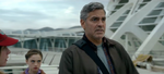 Tomorrowland (film) 84