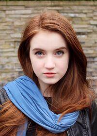 Madison Simms