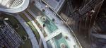 Tomorrowland (film) 38